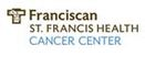 St. Francis User Logo