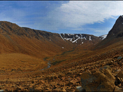 Tablelands ... Gros Morne