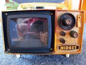 1965 TV Radio