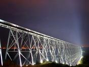HIgh Level Bridge - Lethbridge AB