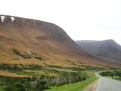 Gros Morne Plateau