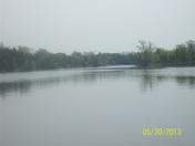 Trent River Glen Miller