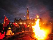 Ottawa Native Spirit