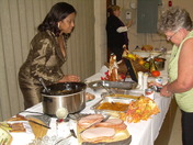 16 WAPT Celebrates Thanksgiving