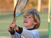 Future Wimbelton Champion