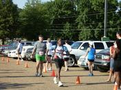 Watermelon Classic 5k Run-Walk 105.JPG