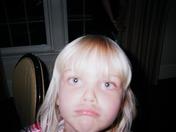 sillyface.jpg