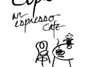 cups chair logo copy.jpg