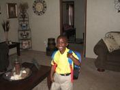 1st Day of School 2009 006.jpg