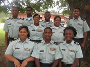 2009 battalion staff and seniors 006.jpg