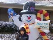 Nic & Frosty 12-09.jpg