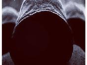 blackout trayvon martin via social media (fb,ig)