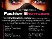 fashionshowcase2[1].jpg
