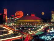 Superdome skyline.jpg