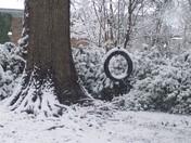 snow day 2 003.JPG