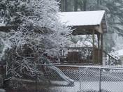 snow day 2 002.JPG