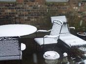 snow day 2 001.JPG