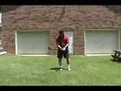 WAPT Golf Swing.wmv