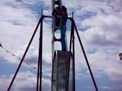 Skymasters Wheel