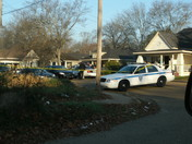 Shooting on Robinson rd.JPG