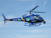 KCRA Copter