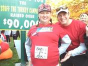Run to Feed the Hungry 17
