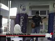 Jon Robert Quinn - Believe - Live at Relay For Life Carmichael