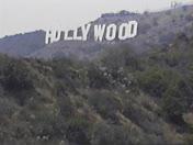 Jon Robert Quinn - Hollywood - Music Video