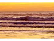 Pismo @ Sunset