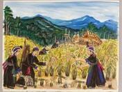 hmong_painting.jpg