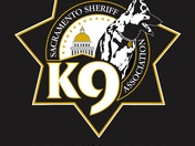 K9 Black Background logo with Web Address along bottom.jpg