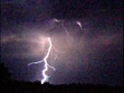 lightning_thunder_storm_1-2.jpg