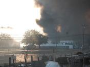 Brentwood Fire 7-19-09 096.JPG