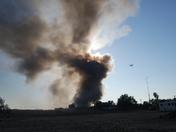 Brentwood Fire 7-19-09 062.JPG