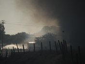 Brentwood Fire 7-19-09 065.JPG