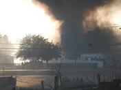 Brentwood Fire 7-19-09 093.JPG