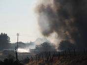 Brentwood Fire 7-19-09 066.JPG