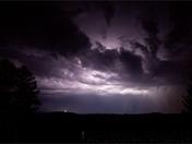 7-23-2012-LIGHTNING STORM FORESTHILL378.jpg