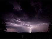 7-23-2012-LIGHTNING STORM FORESTHILL381.jpg