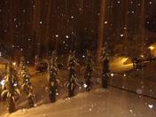 SNOW! 038.JPG