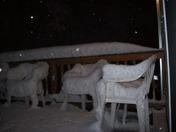 Snow in AuburnI-Skyridge