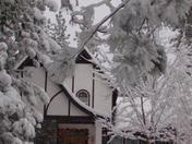 snow021 (Small).jpg