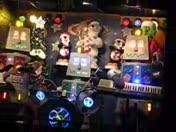 MOBILE CHRISTMAS MUSIC SHOW