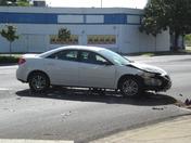 Car Accident 4