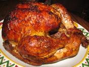 """ Happy Thanksgiving...."""