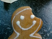 """Not the gumdrop buttons!"" -Disney cookie"