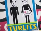 Turlits