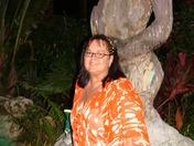 Florida April2009 200.jpg