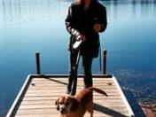 On the dock with Droop.jpg