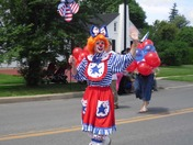 4th of July parade Plattsburgh - 053.jpg